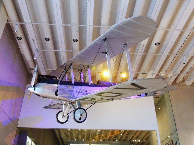 Queensland Art Gallery installation
